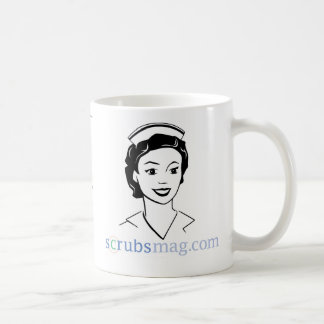 You know you're a urology nurse when… mugs