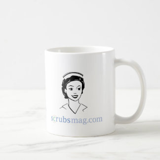 You know you're an ICU nurse when… Coffee Mugs