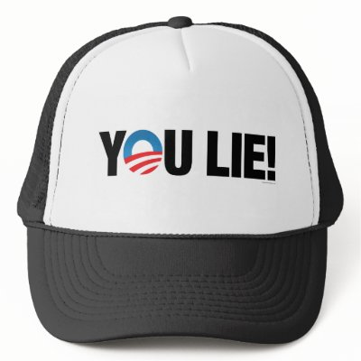 lies obama told healthcare reform passed real liar white house