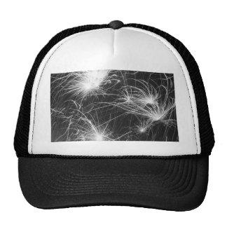 You light up my world trucker hat