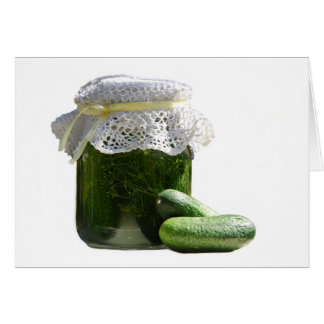 You look as cool as a cucumber. greeting cards