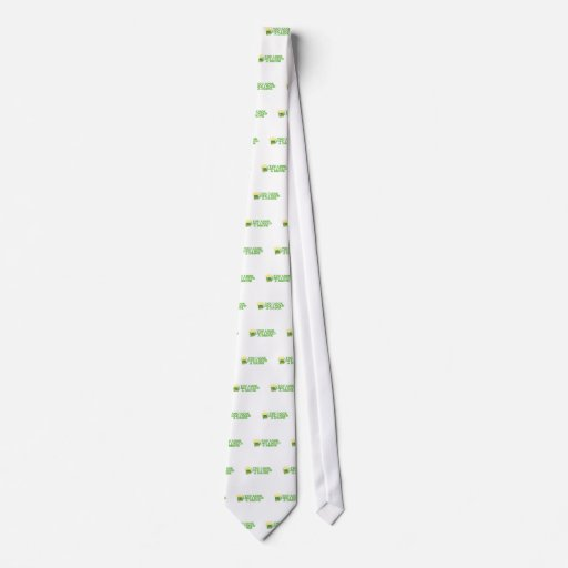 You Look Like I Need A Drink St Patrick's Day Neckties