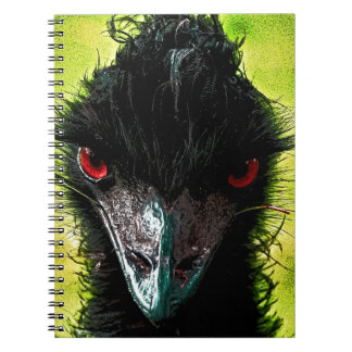 you looking at me! 1.jpg notebook