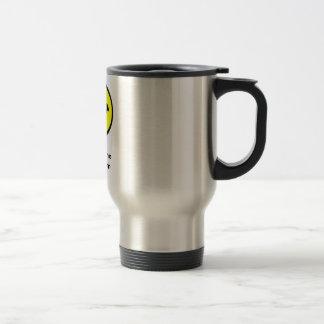 You make me feel all warm inside. mugs