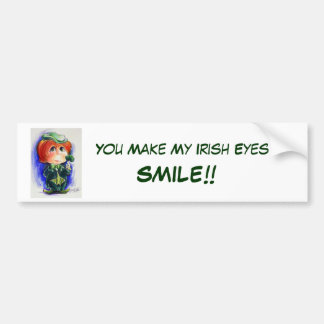 Image result for You make my irish eyes smile images