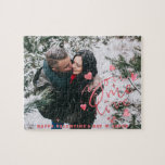"""You   Me = Love 