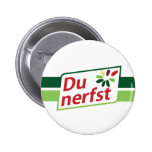YOU NERFST BUTTON