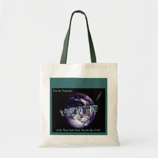 -_-You People Are The Eatees-_- Tote Bag