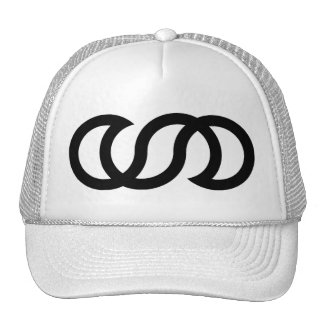 You Probably Don't Want This Trucker Hat