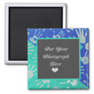 YOU R THE STAR PERSONALIZE THIS REFRIGERATOR MAGNET