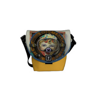 you re Alluring Messenger Bags