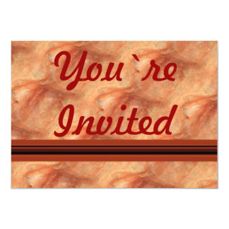 You`re Invited Card