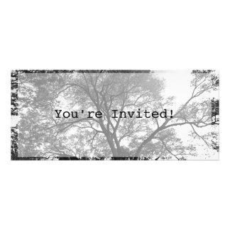 You re Invited Invitation