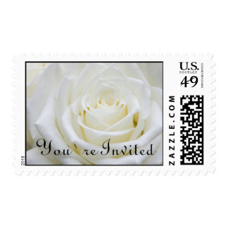 You`re Invited Postage