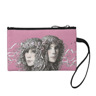 YOU`RE MY SOUL MATE! COIN WALLET