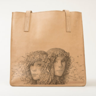 YOU`RE MY SOUL MATE! TOTE