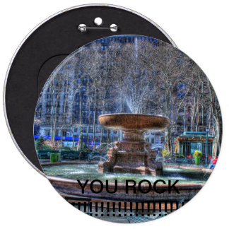 YOU  ROCK!!!!!!!!!!!!!!! PINS