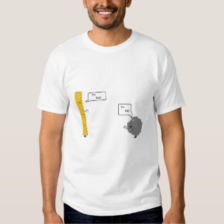You Rock T-Shirt