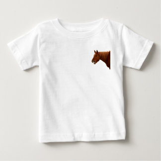 You Said What? Baby T-Shirt