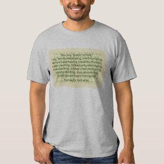 You Say Tomato T-Shirt
