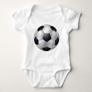 You Shoot&You goal T-shirt