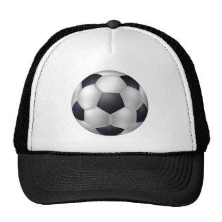 You Shoot&You goal Trucker Hat