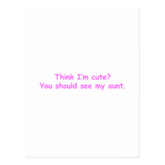 you-should-see-my-aunt-com-pink.png postcard