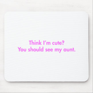 you-should-see-my-aunt-fut-pink.png mouse pad