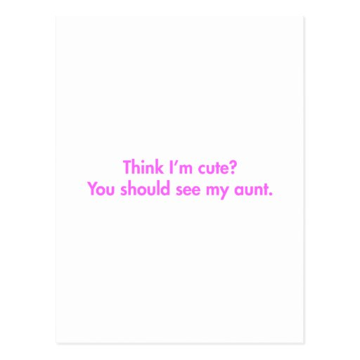 you-should-see-my-aunt-fut-pink.png postal