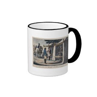 You should sing Te Deum in Breslau' Coffee Mug
