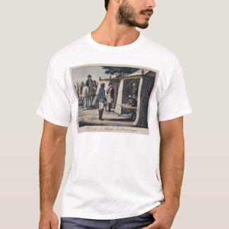You should sing Te Deum in Breslau' T-Shirt