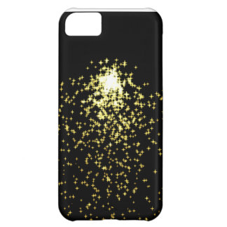 You Sparkle! Cover For iPhone 5C