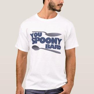 You Spoony Bard T-Shirt
