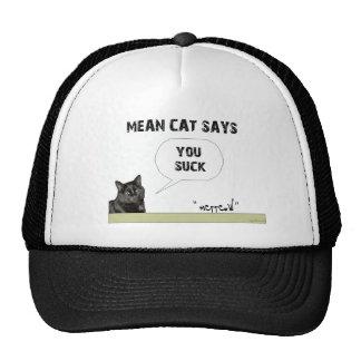 You Suck Hats