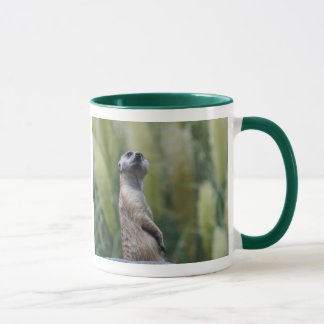 YOU TALKIN' TO ME? - mug