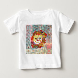 YOU TO ALLEVIATE BY LOOKING AT THIS CLOWN BABY T-Shirt