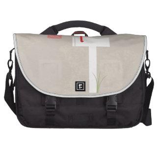 You ve Got Mail Laptop Messenger Bag