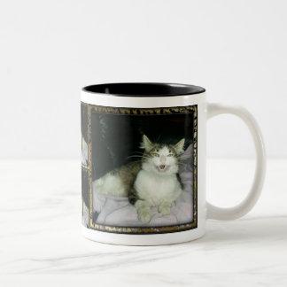 You want it WHEN?! Mugs