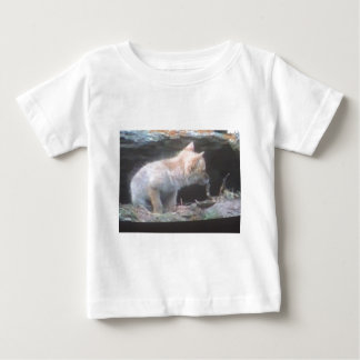 you were little once too baby T-Shirt