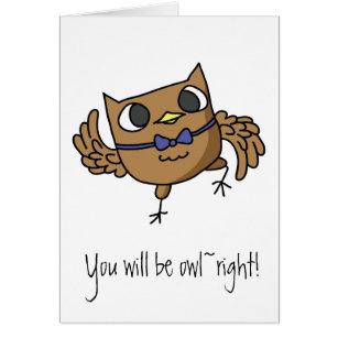 Owl Puns Gifts On Zazzle