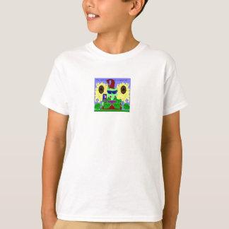 You will never roam a gnome T-Shirt