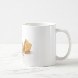 You Win!!! Fortune Cookie Coffee Mug