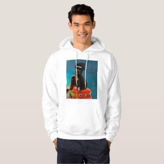you wish hoodie