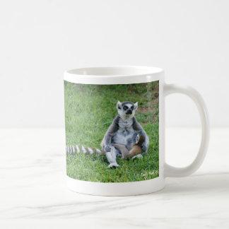 You Wished You Looked This Good.. Coffee Mug
