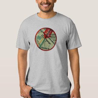 YouAreHere Tee Shirt