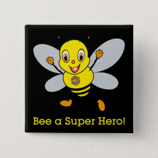 YouBee® Button