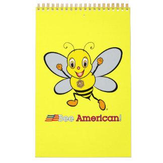 YouBee® Calendar