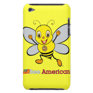 YouBee® iPod Touch Cases