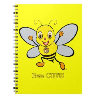 YouBee™ Notebook