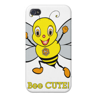 YouBee®Speck® Fitted™ Hard Shell Case for iPhone 4